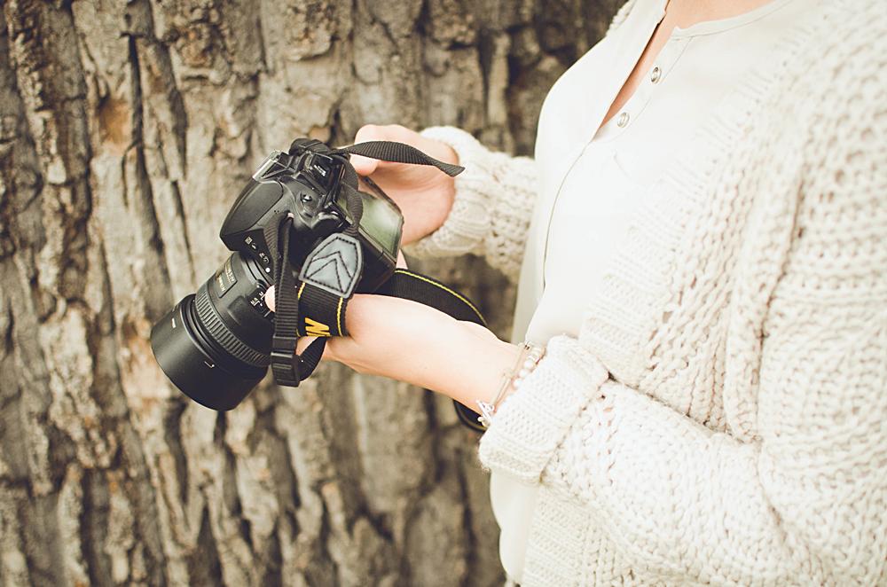 lekcje fotografii_4