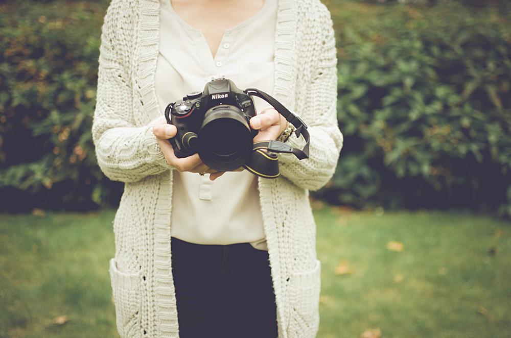 lekcje fotografii_6