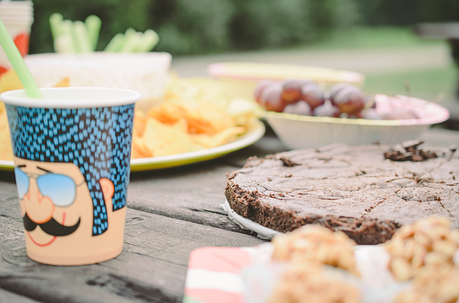 urodzinowy piknik (4)