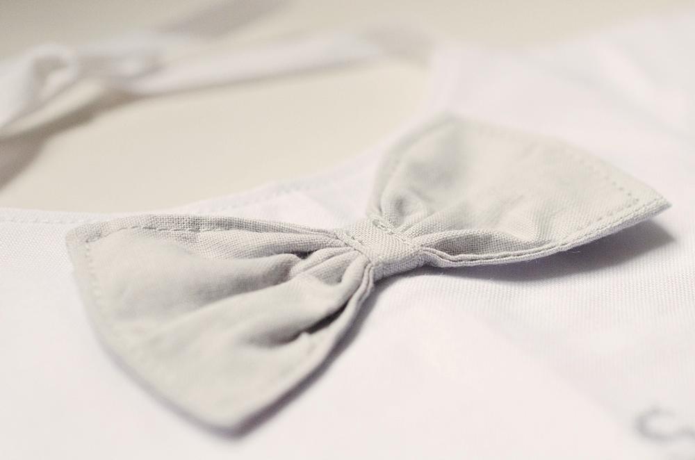 ubranie na chrzest swiety (4)