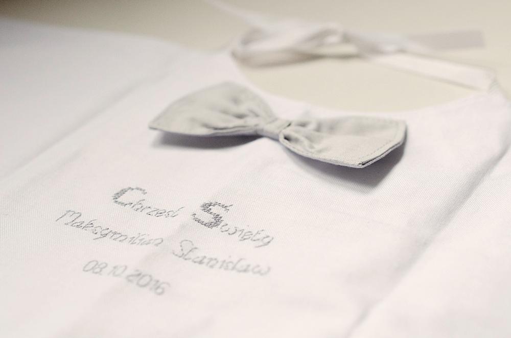 ubranie na chrzest swiety (5)