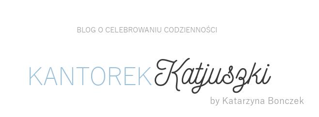 Kantorek Katjuszki