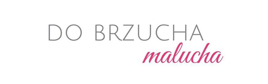 logotyp daria