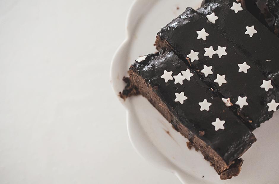 brownie z fasoli-35