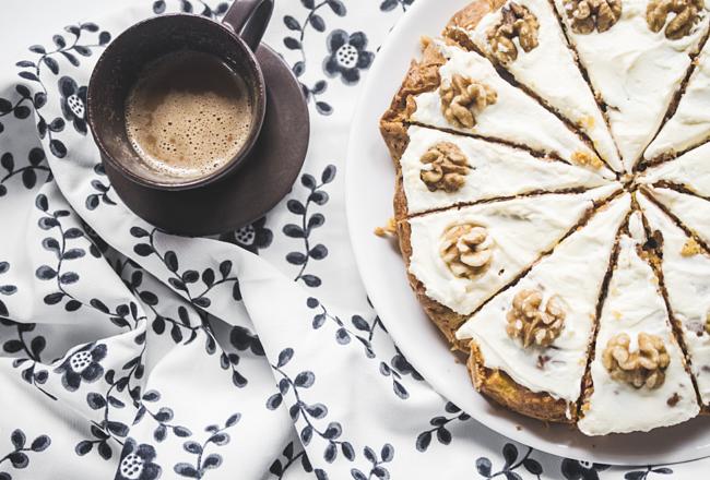 ciasto marchewkowe-10