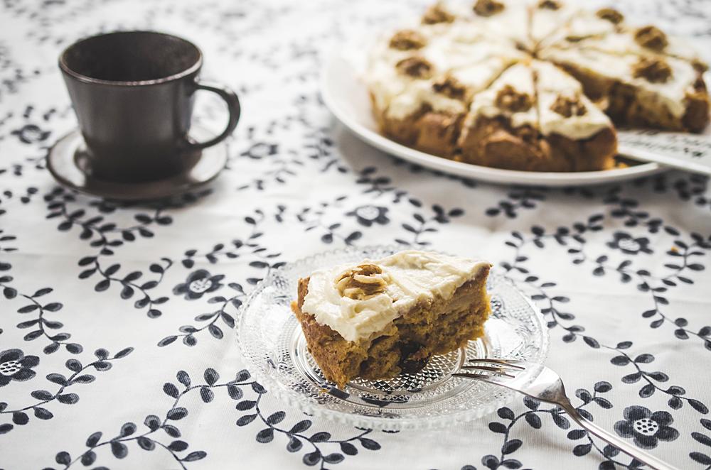 ciasto marchewkowe-26