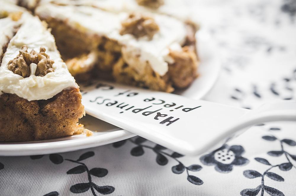 ciasto marchewkowe-29