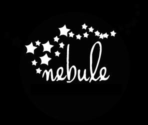 nebula_2