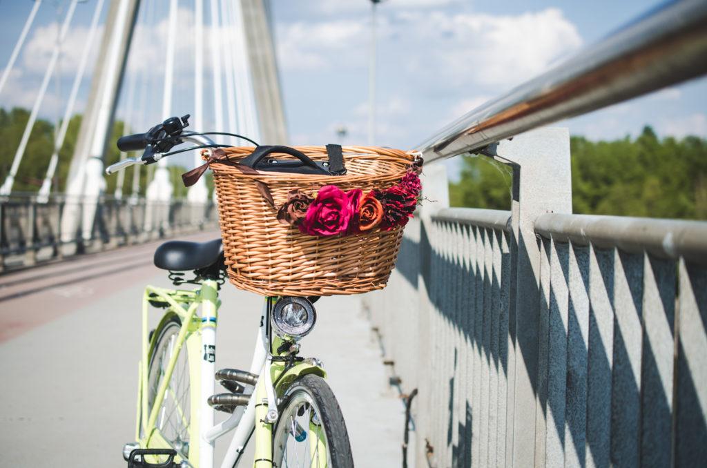 13.05.2017_pierwsza wycieczka rowerowa (19)