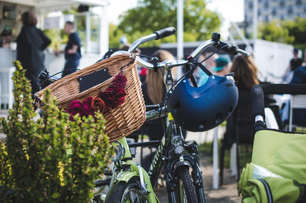13.05.2017_pierwsza wycieczka rowerowa (46)