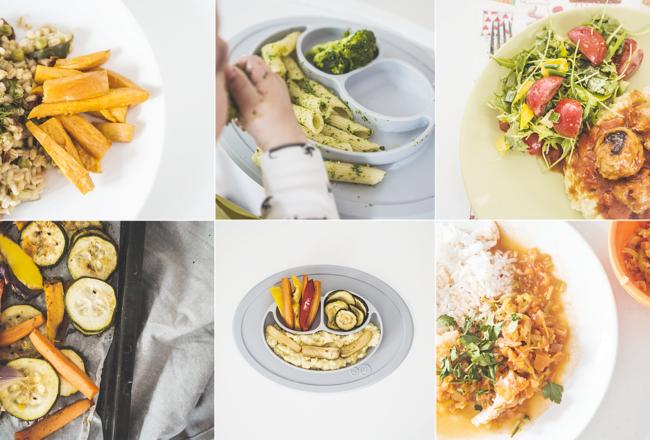 5 pomyslow na kwadransowy obiad