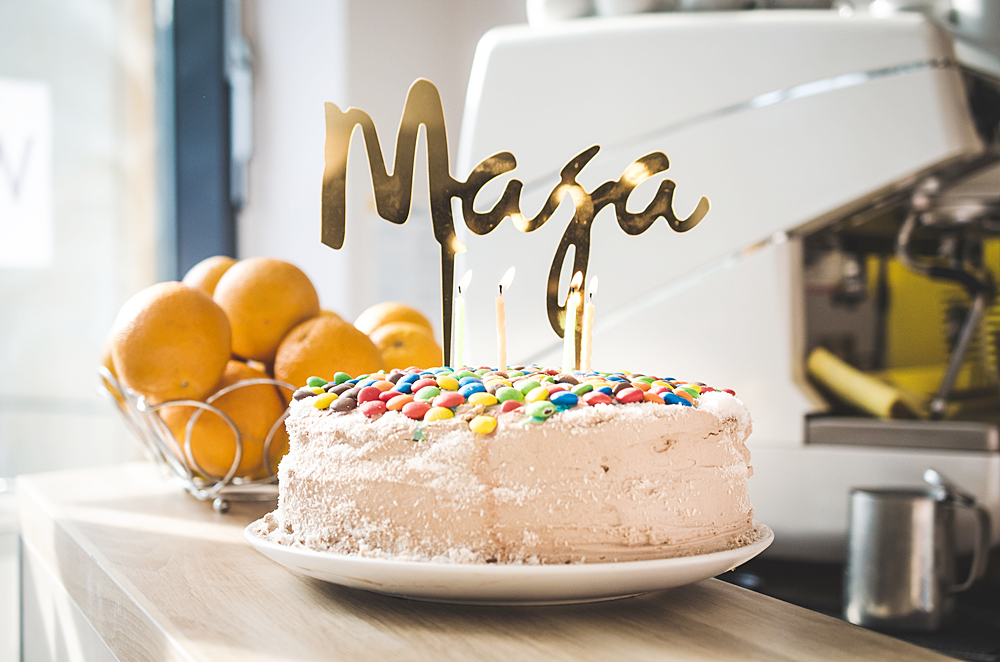 29.05.2017_urodziny Mai kawa i zabawa (63)
