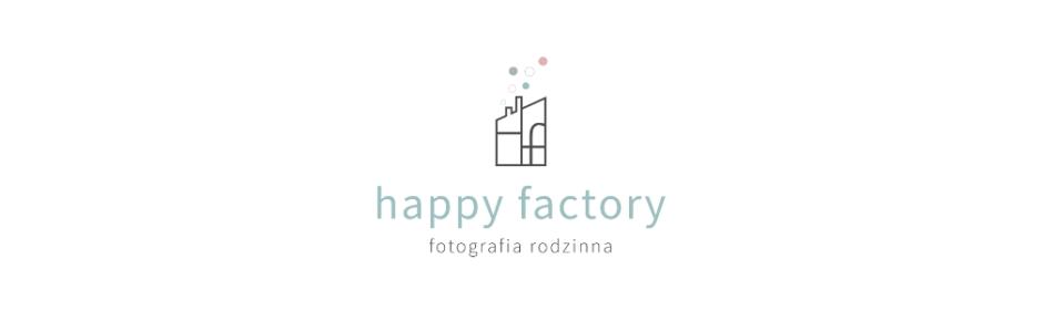zakladka happy factory